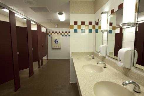 OgdenBathroom